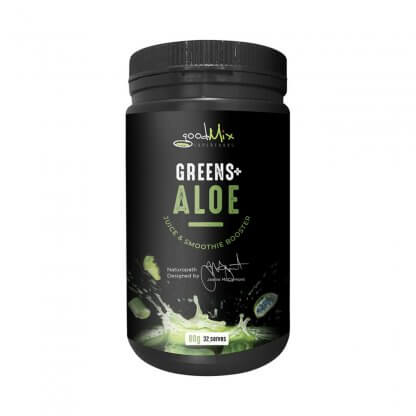 GoodMix_Greens_plus_Aloe_Juice_Smoothie_Booster_80g
